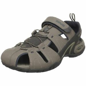 Teva-Mens-Dozer-III-Sandals-water-trail-shoes-NEW-9-13
