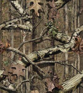 USA-MADE-MOSSY-OAK-BREAK-UP-INFINITY-CAMO-Bandana-22-BANDANNA-Cotton-Camouflage