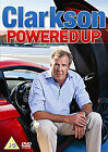 Clarkson Powered Up (DVD, 2011)