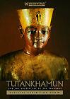 Tutankhamun And The Golden Age Of The Pharaohs (DVD, 2007)