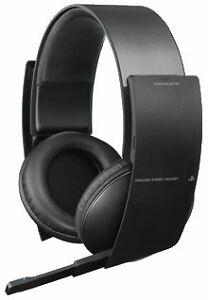 Sony-Official-Wireless-Stereo-Headset-PS3-SHIPPING-WED-SEPT-28-FREE-INSURANCE