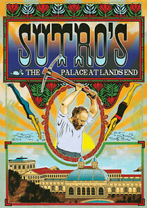 Sutros-the-palace-at-lands-end-Adolph-Sutro-Baths-Documentary-San-Francisco-DVD