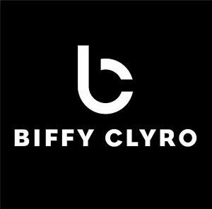 BIFFY-CLYRO-T-SHIRT-all-sizes-and-colours-FREEPOST