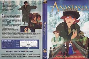 ANASTASIA-DVD-IN-ALBANIAN-SHQIP