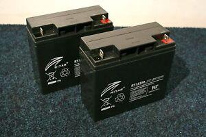 New-RITAR-12v-17AH-TOP-QUALITY-lead-acid-Battery
