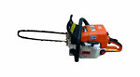 Stihl 029 Chainsaw