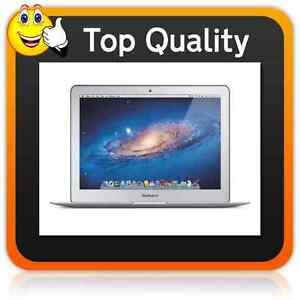 BRAND-NEW-Apple-MacBook-Air-13-3-4GB-RAM-128GB-SSD-MC965LL-A-Core-i5-13
