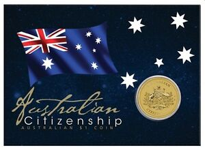 2011-Australian-Citizenship-1-Uncirculated-Coin-Perth-Mint