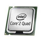 Intel Core i7-2630QM 2GHz Quad-Core (FF8062700837005) Processor
