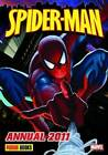 Amazing Spider-Man by Panini Publishing Ltd (Hardback, 2010)