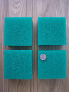 4-x-Compatible-Nitrate-Filter-Pads-Suitable-For-Juwel-Compact-BioFlow-3-0
