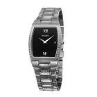 Seiko SKP319 Wrist Watches For Men