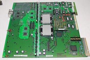 Intel-Ingress-Egress-NPU-Evaluation-board-IPX2400-cPCI