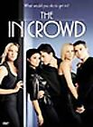 The In Crowd (DVD, 2000, Widescreen)
