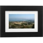 "Pandigital PI7000W01 7"" Digital Picture Frame"