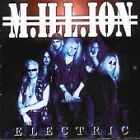 Million - Electric (2007)