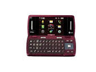 LG enV3 VX9200 Red Maroon (Verizon) Cellular Phone