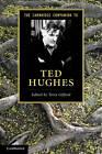 The Cambridge Companion to Ted Hughes by Cambridge University Press (Hardback, 2011)