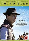 Third Star (DVD, 2011)