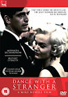 Dance With A Stranger (DVD, 2007)
