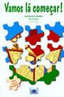 Vamos La Comecar: Vocabulario by Edicoes Tecnicas Lidel (Paperback, 1998)
