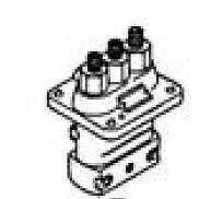 John-Deere-750-Injection-Pump-NEW