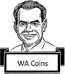 WA COINS 1