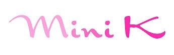 MiniKShop