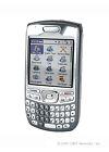 Palm Treo 680 - Graphite (Unlocked) Smartphone