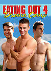Eating Out 4 - Drama Camp (DVD, 2011)