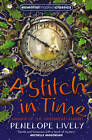 A Stitch in Time by Penelope Lively (Paperback, 2011)