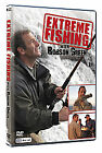 Extreme Fishing With Robson Green - Series 1 (DVD, 2009, 2-Disc Set)