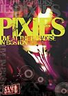 Pixies - Club Date: Live At The Paradise In Boston (DVD, 2006)