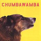 What You See Is What You Get by Chumbawamba (CD, Apr-2000, Republic)