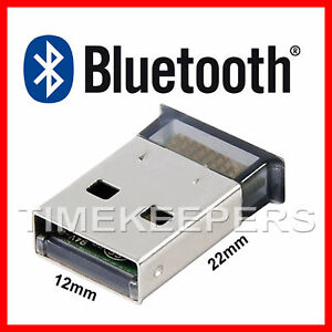 how to add bluetooth to a desktop computer