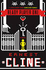 Ready Player One by Ernest Cline (Paperback, 2011)