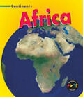 Africa by Leila Foster (Paperback, 2007)
