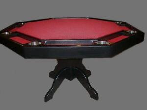 Poker-Table-Plans-Texas-Hold-em-plans-Build-Your-Own