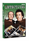 The Detectives - Series 2 (DVD, 2006)