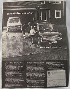 1969-NSU-original-pub