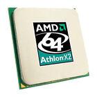 AMD Athlon 64 X2 5000+ - 2,6 GHz Dual-Core (ADO5000IAA5DU) Prozessor