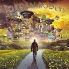Jordan Rudess - Road Home (2007)