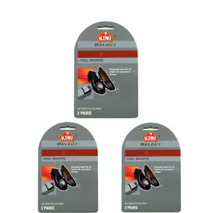 3-Packs-Kiwi-Select-Heel-Shoe-Savers-6-pairs-532-001