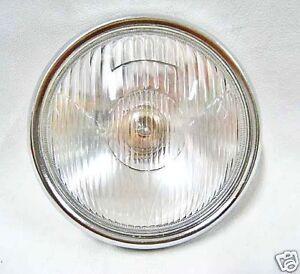 SUZUKI-RV50-RV90-A100-A80-TS100-TS125-HEAD-LAMP-C