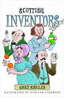 Scottish Inventors by Gary Smailes (Paperback, 2011)