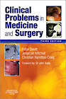 Clinical Problems in Medicine and Surgery by Peter G. Devitt, Christian Hamilton-Craig, Jonathan D. Mitchell (Paperback, 2011)