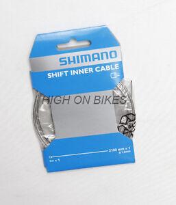 Shimano-Road-Bike-Mountain-Bike-Rear-Inner-Gear-Cable