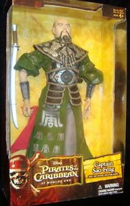 CAPTAIN-SAO-FENG-12-PIRATES-AT-THE-WORLDS-END-SWORD-SUPERP-COSTUME-DESIGN-NEW