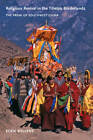 Religious Revival in the Tibetan Borderlands: The Premi of Southwest China by Koen Wellens (Paperback, 2010)