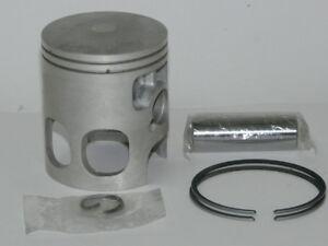 Kit-piston-pour-la-Yamaha-125-RDLC-et-DTLC-en-cote-0-25